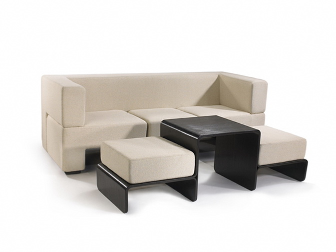 1-modular-slot-sofa-good-idea-small-spaces