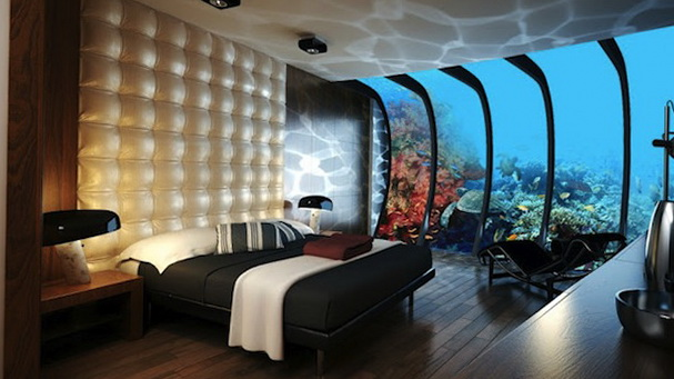 1-underwater-living-space-idea