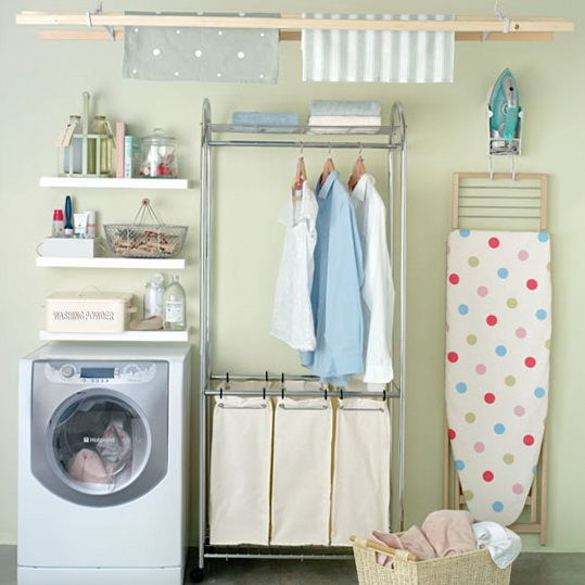 1-utility-rooms-10-storage-ideas