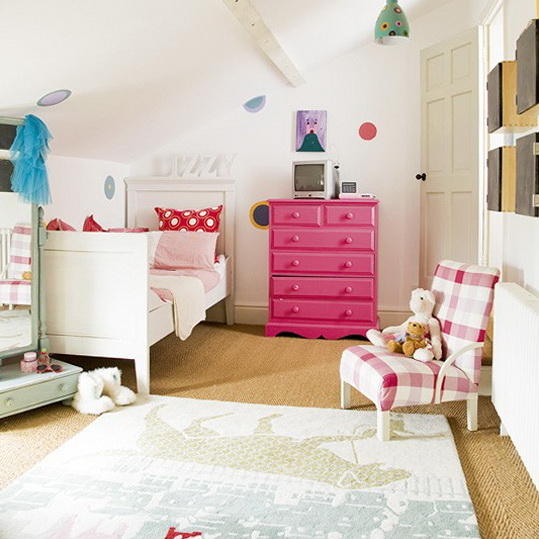 Children's Rooms - Best Ideas | Ideas for Home Garden ...