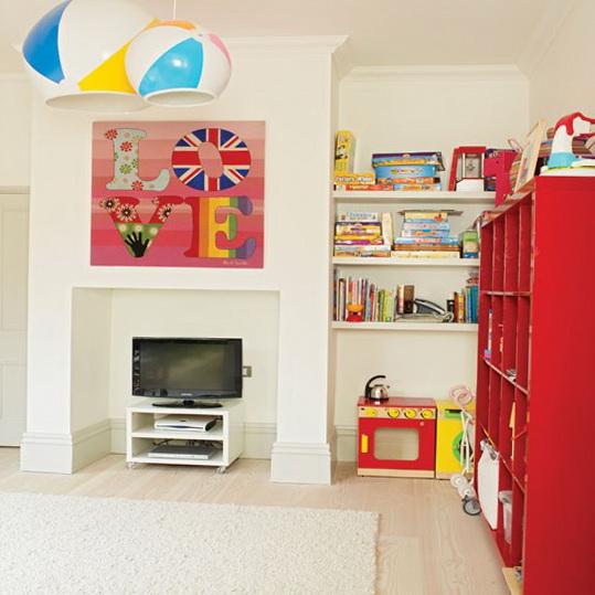 Modern Kids Rooms Ideas Ideas For Home Garden Bedroom