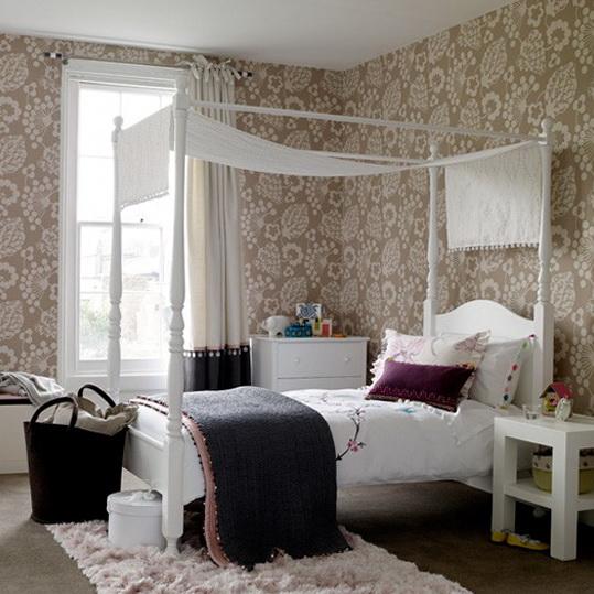 Children's Rooms – Best Ideas | Ideas for Home Garden Bedroom ...