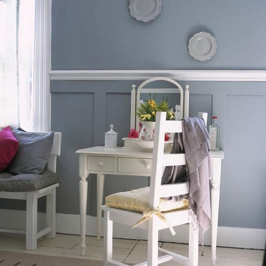 Dressing Room Bedroom Ideas 2 Custom Design Inspiration