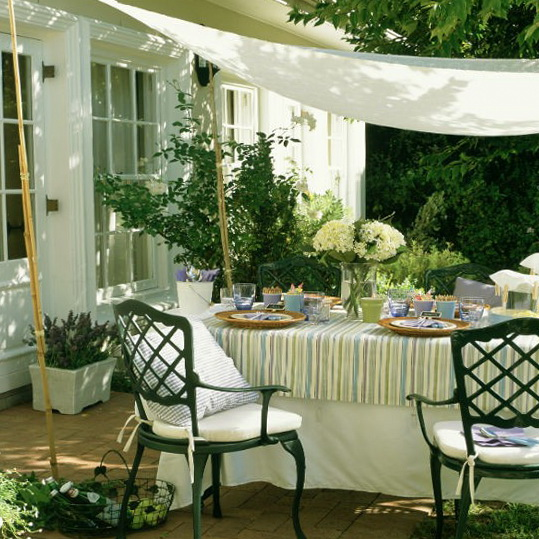 ideas for patio gardens ideas for home garden bedroom