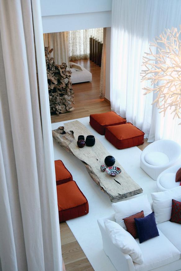 Seaside Villa With Turkish Ideas Ideas For Home Garden