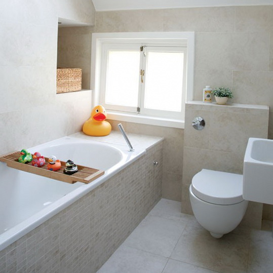 Small bathroom design ideas ideas for home garden for Garden bathroom ideas