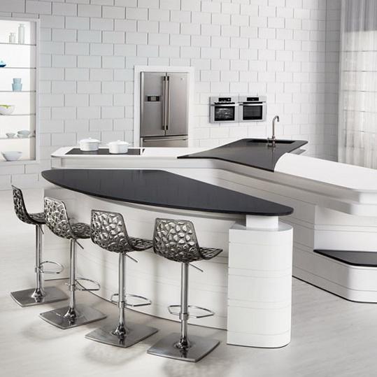 White Kitchens Fresh Ideas Ideas For Home Garden Bedroom Kitchen HomeId