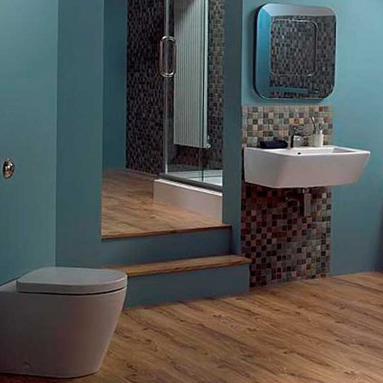 Shower Rooms Bathroom Ideas Ideas For Home Garden