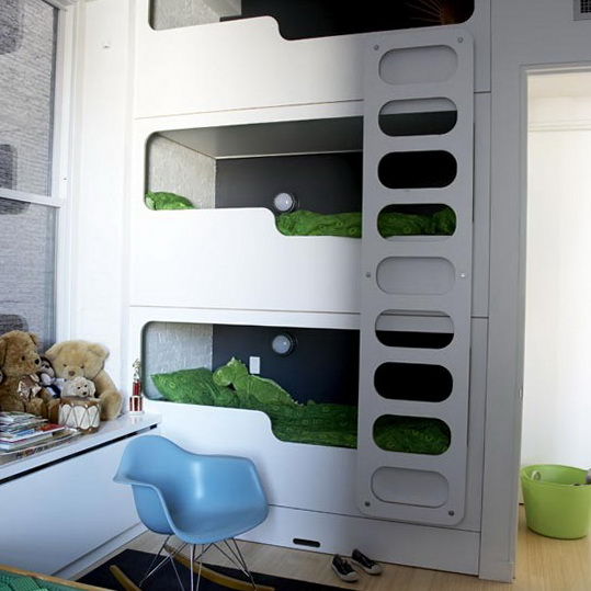 Modern Kids Rooms Ideas Ideas For Home Garden Bedroom Kitchen