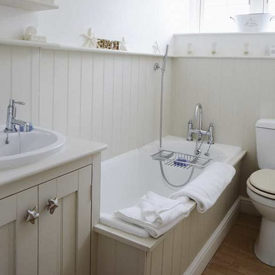 Small bathroom design ideas ideas for home garden bedroom kitchen Tiny bathroom designs uk