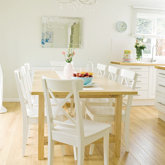 kitchen diner 1000 images about kitchen on pinterest kitchen dining rooms