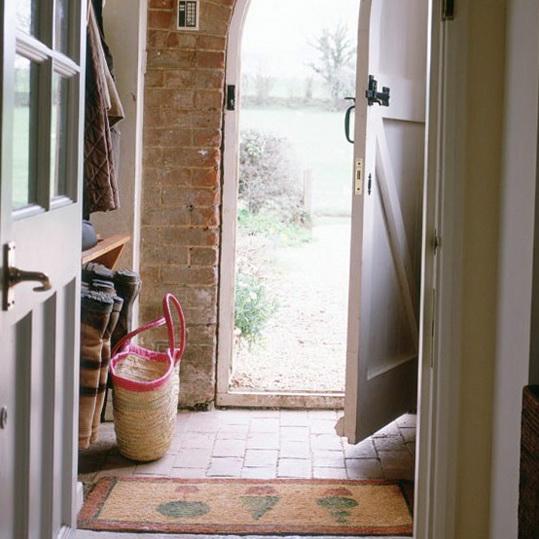 Organise Ideas For Your Hallway Ideas For Home Garden