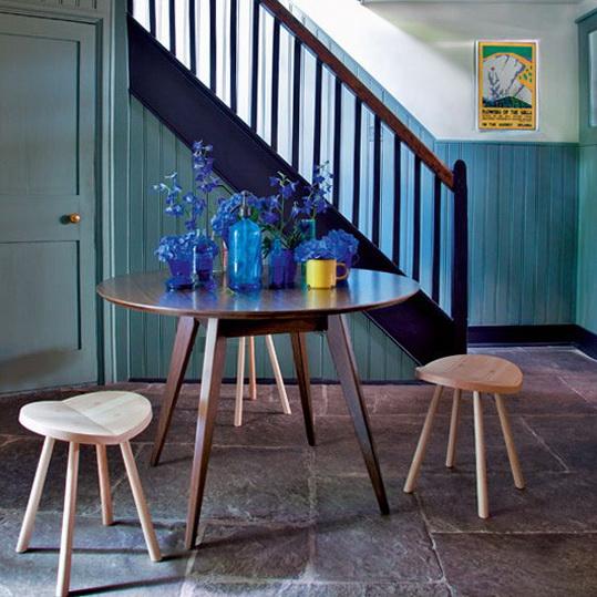 Small Dining Area Ideas: Ideas For Home Garden Bedroom