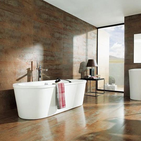Bathroom Tiles Decorating Ideas For Home Garden