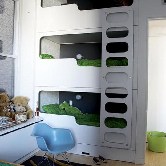 Children S Rooms Best Ideas Ideas For Home Garden