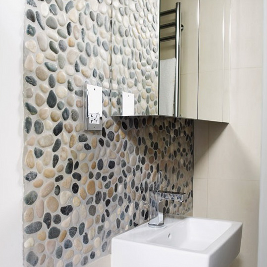 Shower Rooms Bathroom Ideas For Home Garden