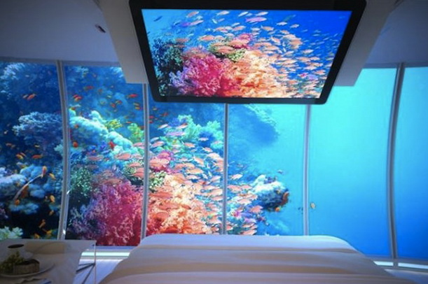 Bedroom Wallpaper Ideas Next
