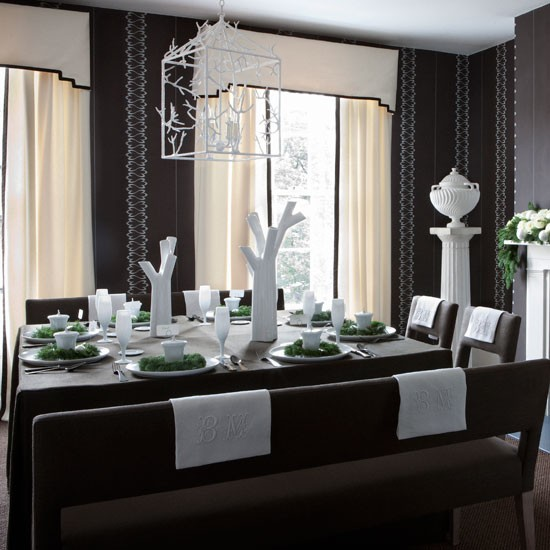 1-christmas-dining-rooms