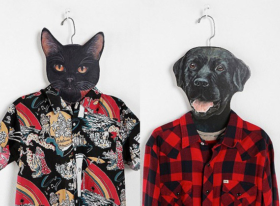 1-cool-animal-clothes-hangers