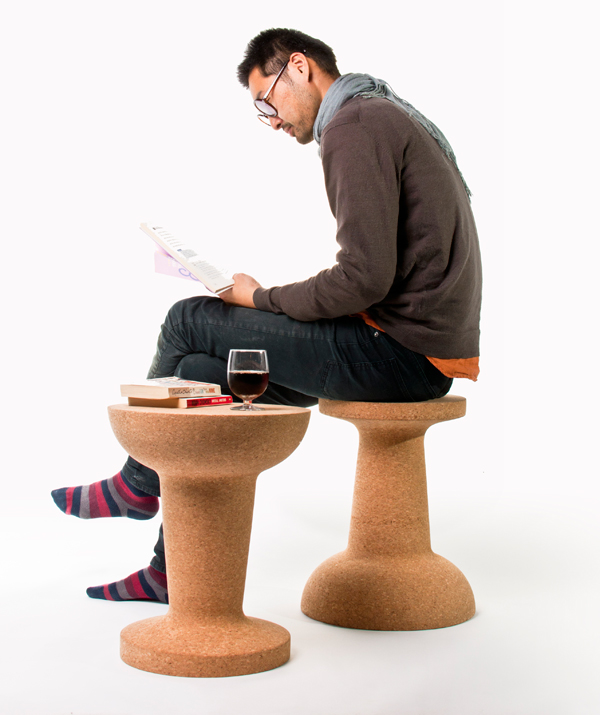 1-cork-stool-flip-table