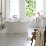 Country bathrooms - 10 of the best