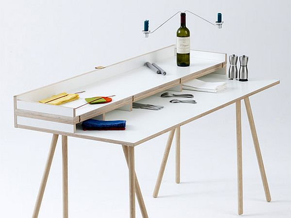 1-doppeldecker-table-hides-workspace-double-dining-table