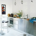 Eco-friendly kitchens