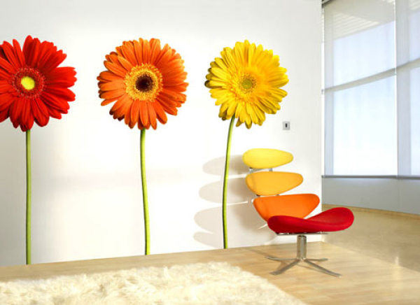 1-flamboyant-wallflower-photographic-wall-decals