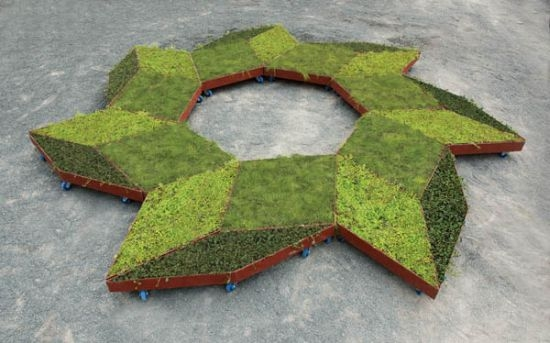 1-fractal-garden-garden-wheels