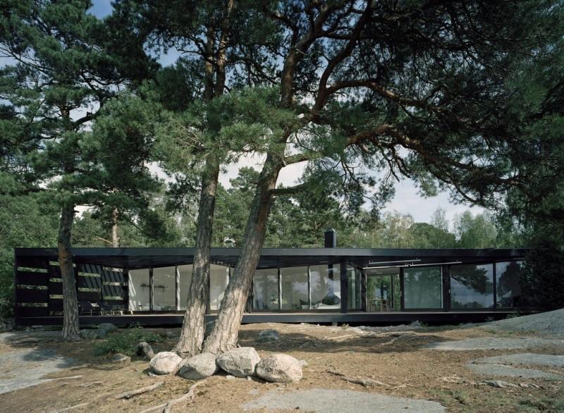 1-house-tham-videgard-arkitekter