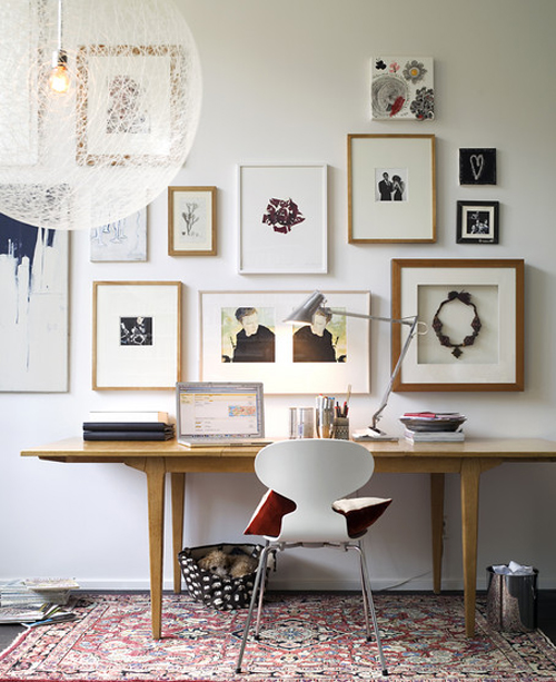 1-ideas-walls