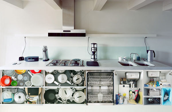 1-kitchen-metaphor-multicultural-reality-erik-klein-wolterink