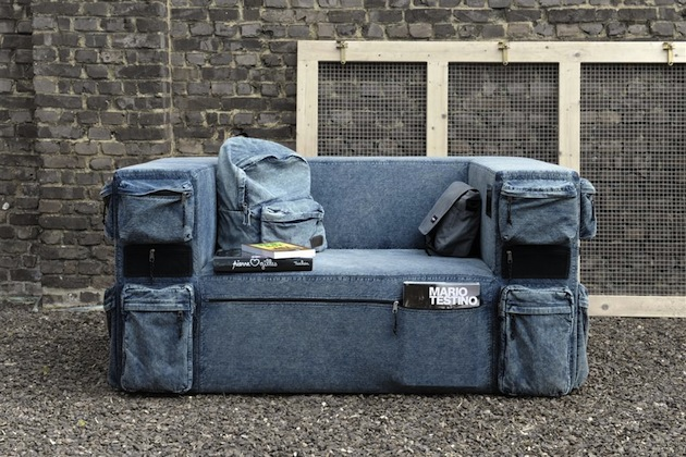 1-quinze-milan-eastpak-sofa-collections