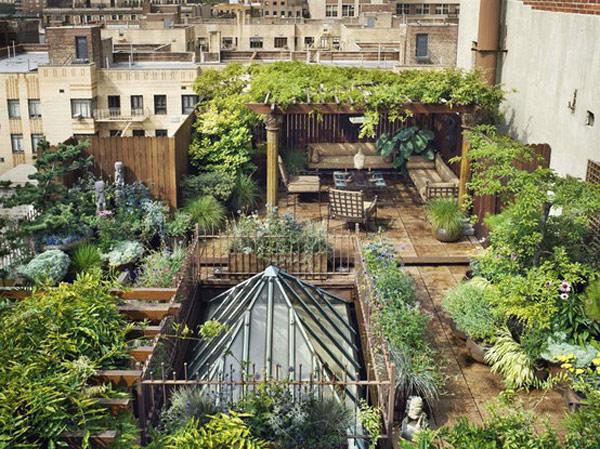 1-rooftop-garden
