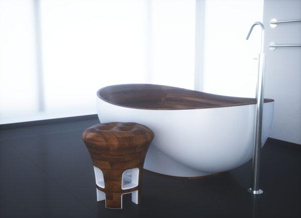 1-sleek-wooden-bathroom