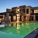 Spectacular Mykonos villa