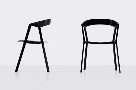 1-stackable-chair-petrick-norguet