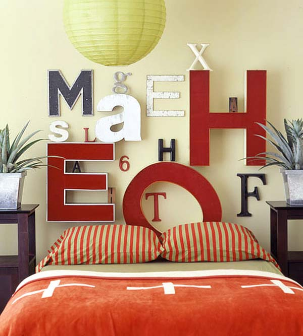 1-super-chic-diy-headboard-ideas