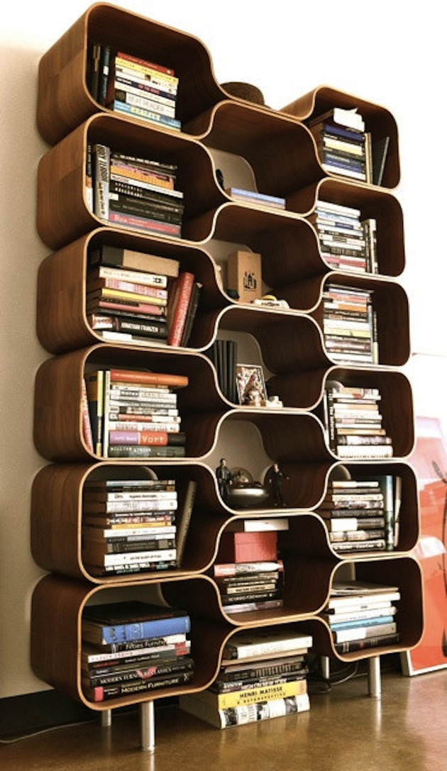 Creative Display Shelf Ideas Ideas For Home Garden