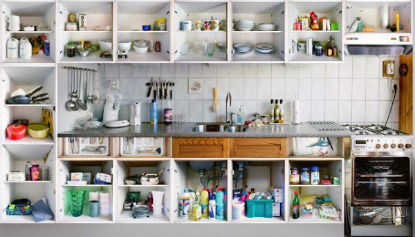 Dorable Kitchen Cabinet Tools Elaboration - Home Design Ideas and ...