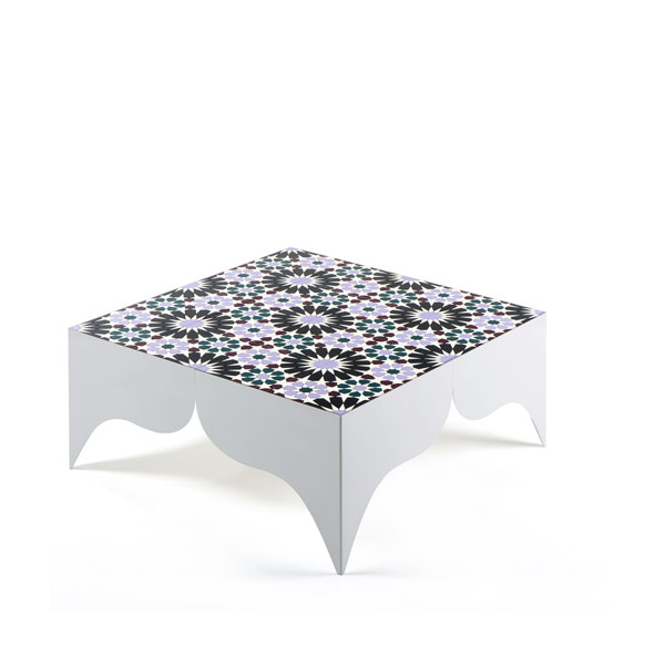 Elegant Italian Furniture authentic and elegant italian furniture designs | ideas for home