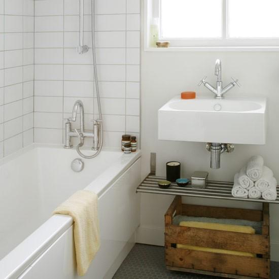 Bathroom Decorating 10 Cozy Updates Ideas For Home