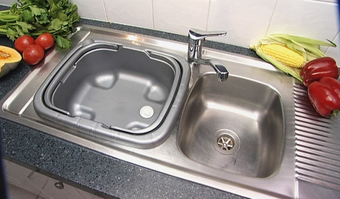 related posts - Kitchen Sinks Price