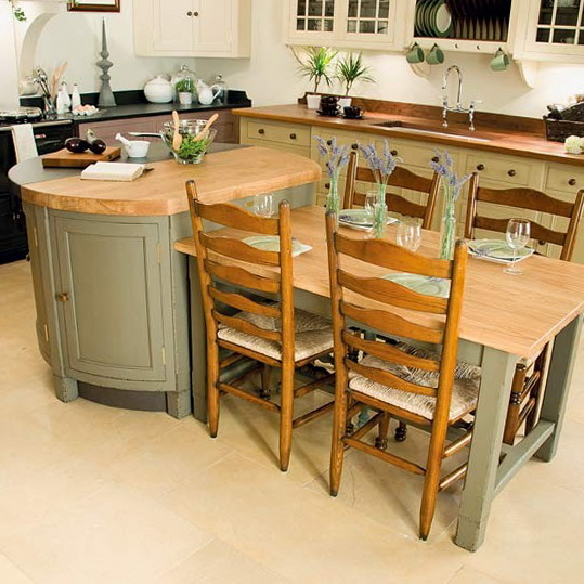 Ideas For Home Garden Bedroom Kitchen