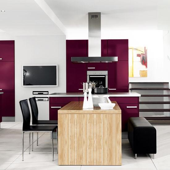 Modern Kitchens Ideas For Home Garden Bedroom Kitchen