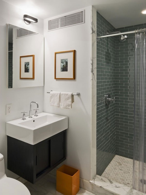 Incoming Search Terms Bathroom Design Bathroom Design Ideas Bathroom