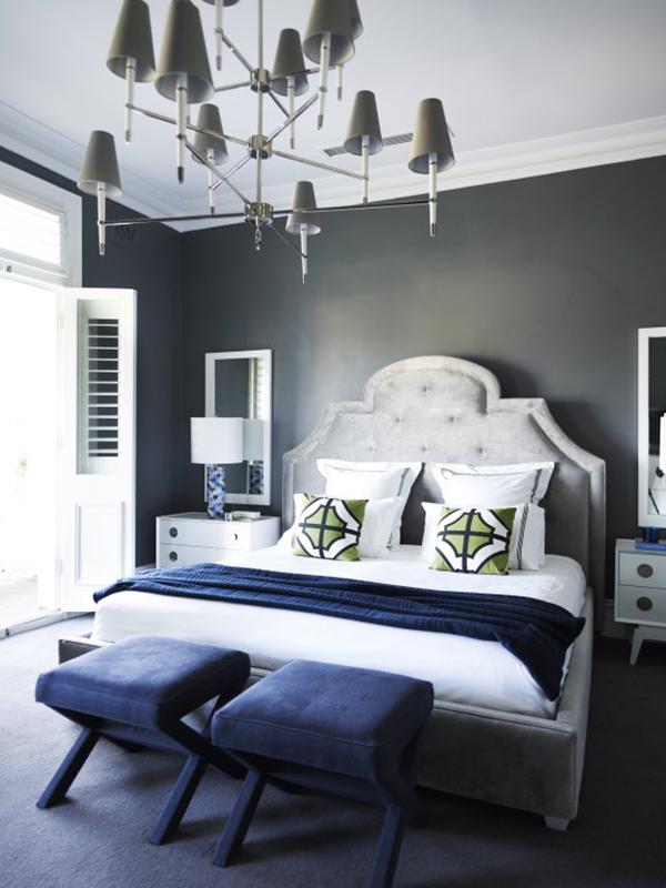 Greg Natale Ideas For Home Garden Bedroom Kitchen