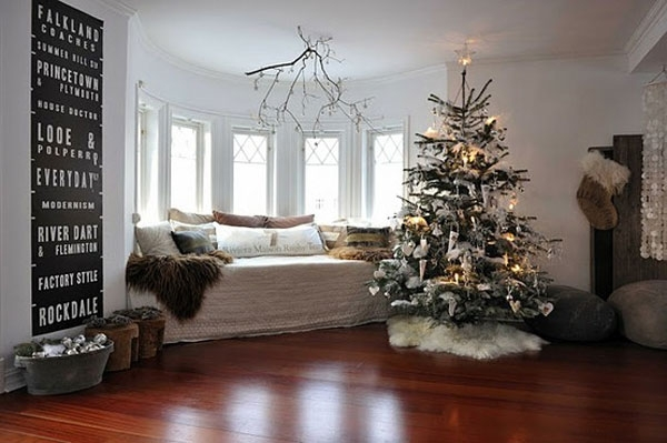 1-10-variants-decorate-house-christmas-year