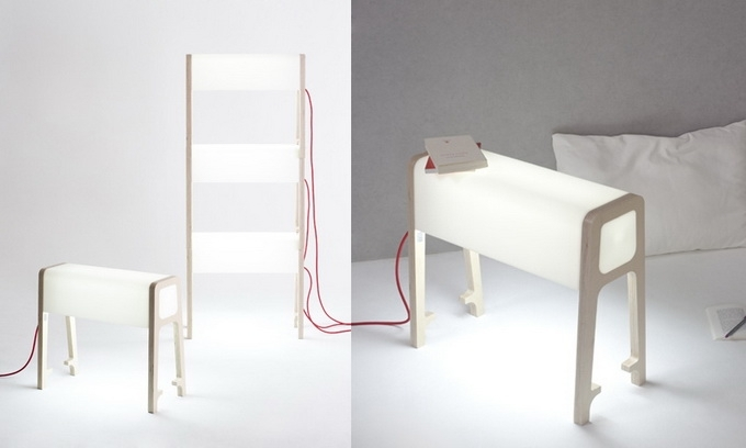 1-amazing-furniture-seung-yong-song