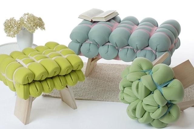 1-bench-stool-zieharsofika-harde-meike
